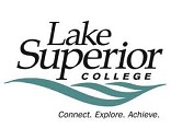 Lake Superior College Logo