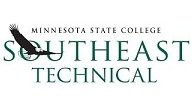 Minnesota State College - Southeast Technical Logo